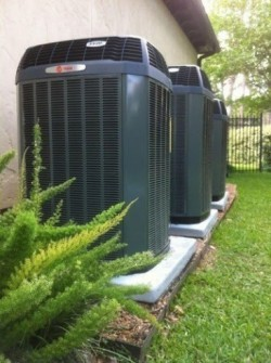 Best-Air-conditioning-Casa-Grande